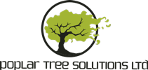 Poplar Tree Solutions